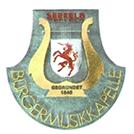 Bürgermusikkapelle Seefeld